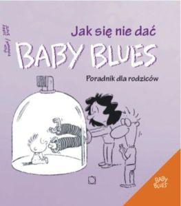 jak-sie-nie-dac-baby-blues