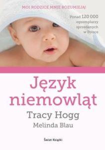 jezyk-niemowlat