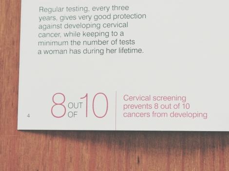 cytologia, badania kontrolne, test, rak szyjki macicy